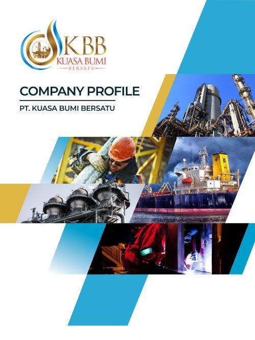 Company Profile KBB-1a